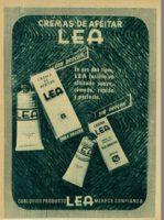 Publicidad años 30`s