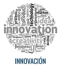 LEA Valores Innovación