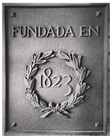 placa_cuadrada
