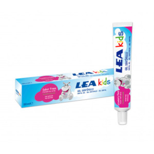 LEA-Kids-gel-dental