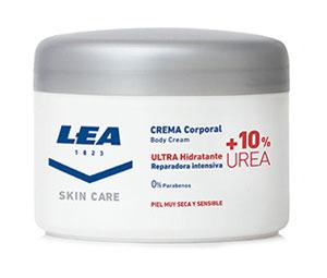 crema-corporal-reparadora-urea