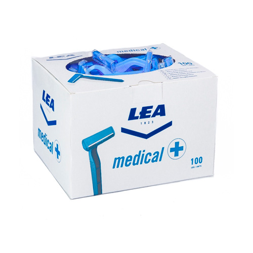 maquinillas-lea-medical-nuevas