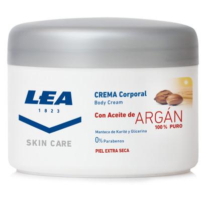 3.1159 LEA SKIN CARE CREMA ARGAN NEW