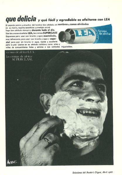 Publi 60`s_3 (1966)