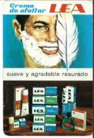 Publicidad años 60´s