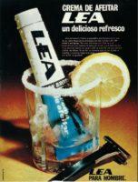 Publicidad años 70´s