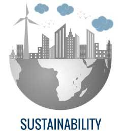 LEA Valores Sostenibilidad