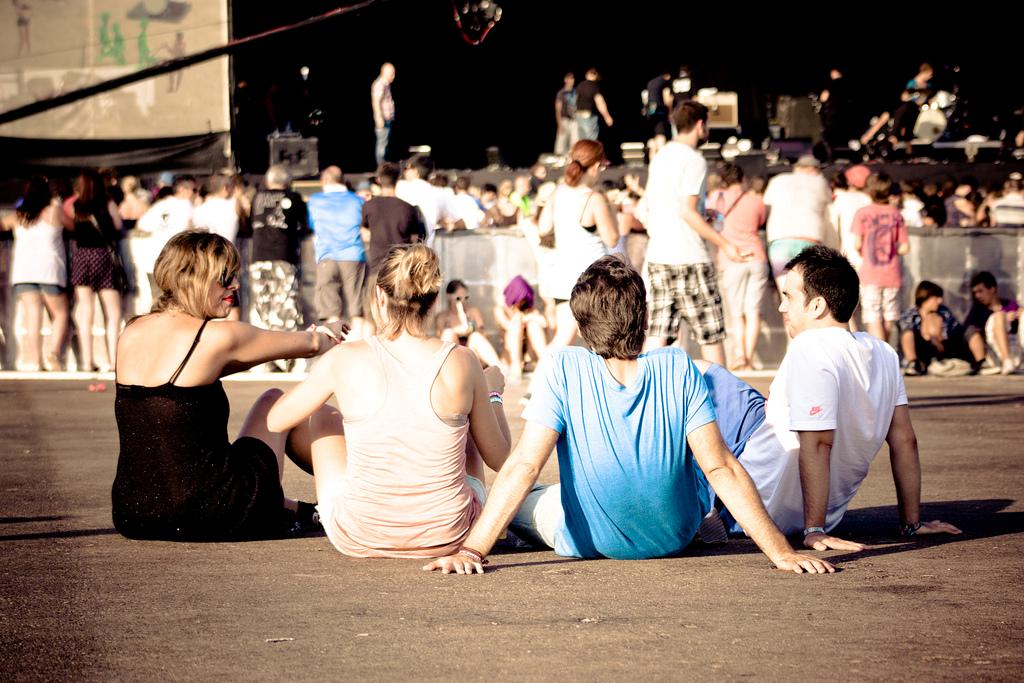 Festivales2