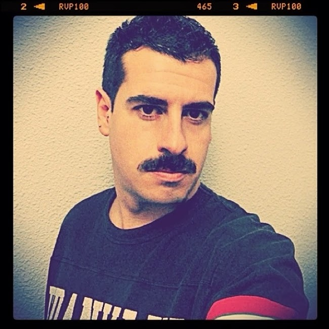 movember-instagram