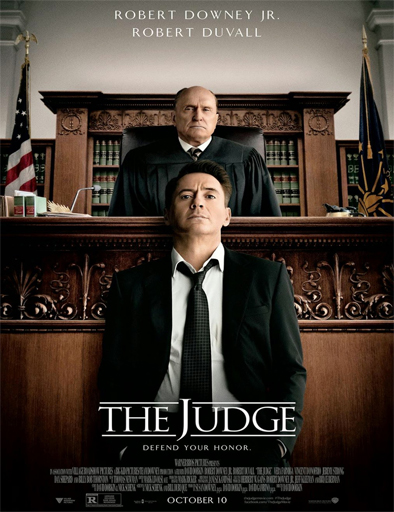 the_judge_poster_usa