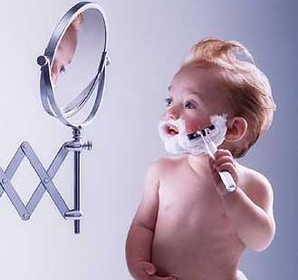 afeitado-masculino