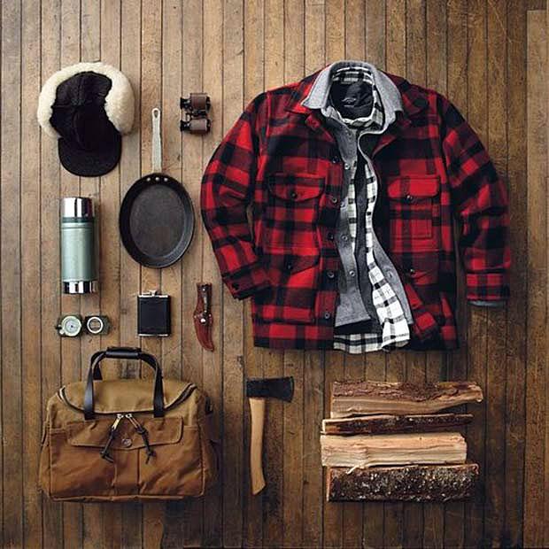 lumbersexual-moda-homem-pelo-mundo_1465867