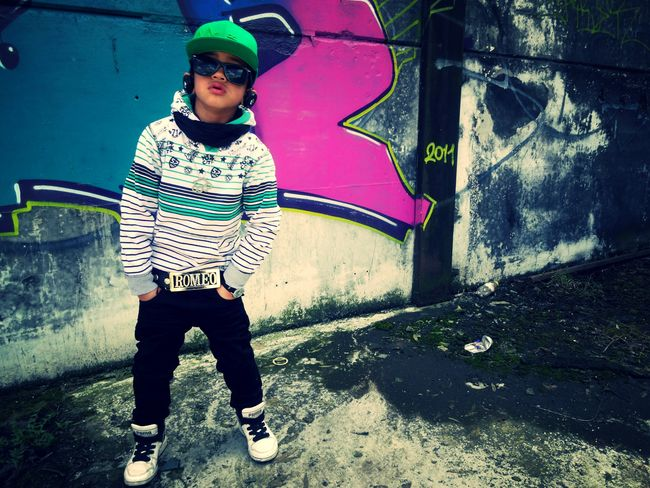 Swaggers_PLYIMA20141123_0004_5