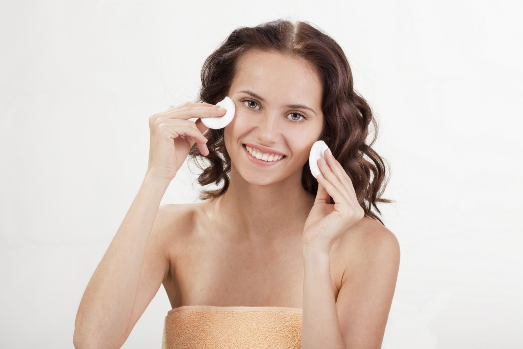 Los mejores productos faciales para hombres