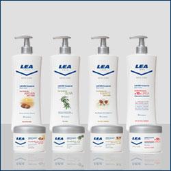 banner-mujer-higiene-dermocosmetica_lociones