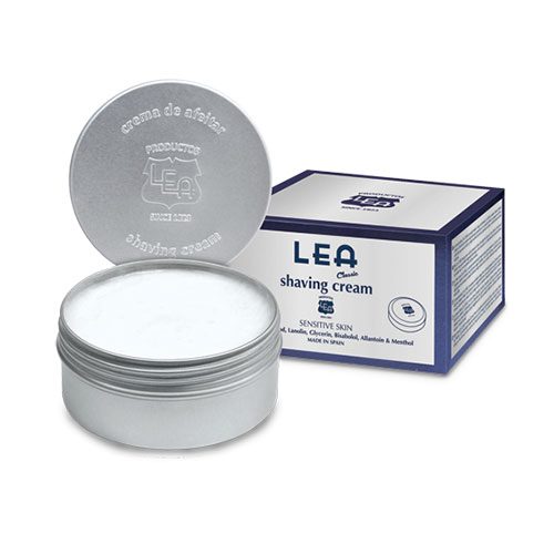 Crema-de-afeitar-en-tarro-LEA-CLASSIC