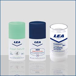 banner-hombre-higiene-desodorantes