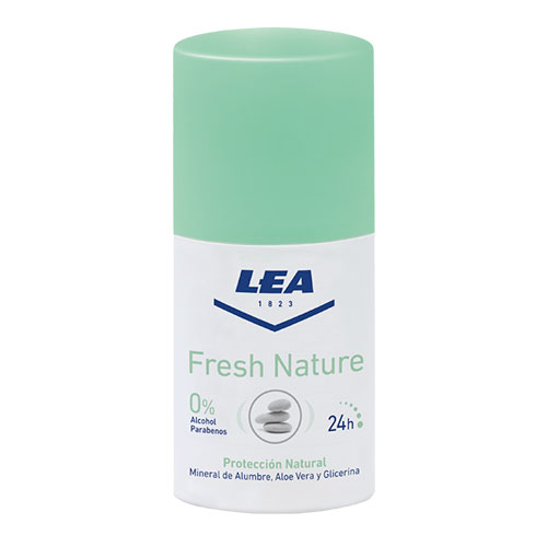 lea-fresh-nature-roll-on-50-ml