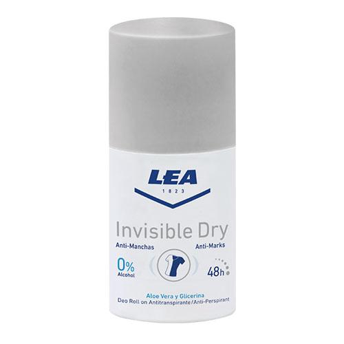 Desodorante-Piedra-de-Alumbre-LEA