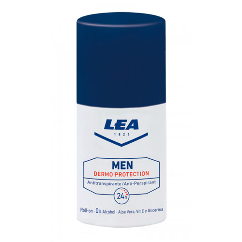 lea-men-dermo-protection-roll-on-50-ml