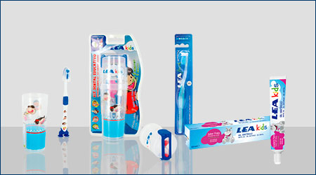 Banner-Nino-Higiene-infantil-2015