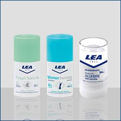 banner-mujer-higiene-desodorantes