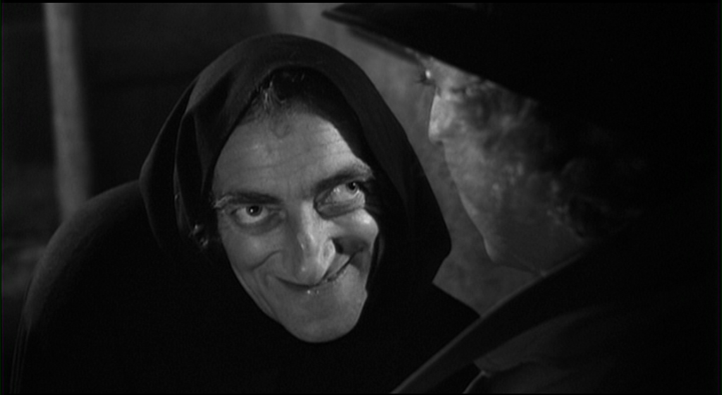 YOUNG FRANKENSTEIN6