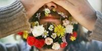beard-flowers-14