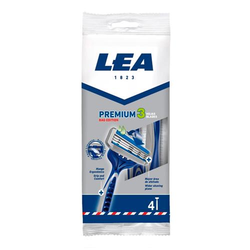 maquinilla-lea-premium-3-bag-edition