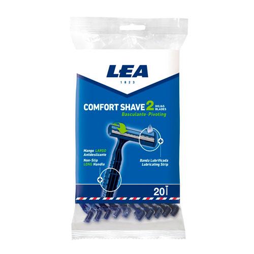 Maquinilla-LEA-COMFORT-SHAVE-2