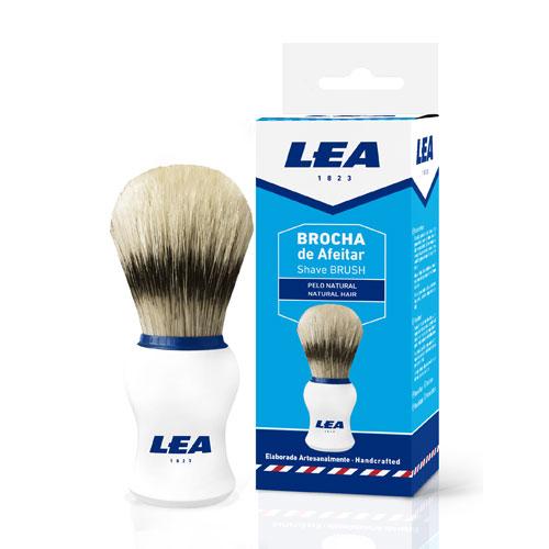 brocha-de-afeitar-LEA