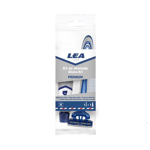 kit-Afeitado-LEA